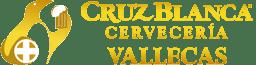 Cruz Blanca de Vallecas - restaurante cerveceria