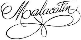 Malacatin - taberna tipica madrilena