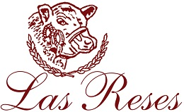 Restaurante Las Reces