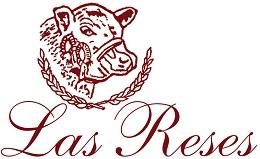 Restaurante Las Reces