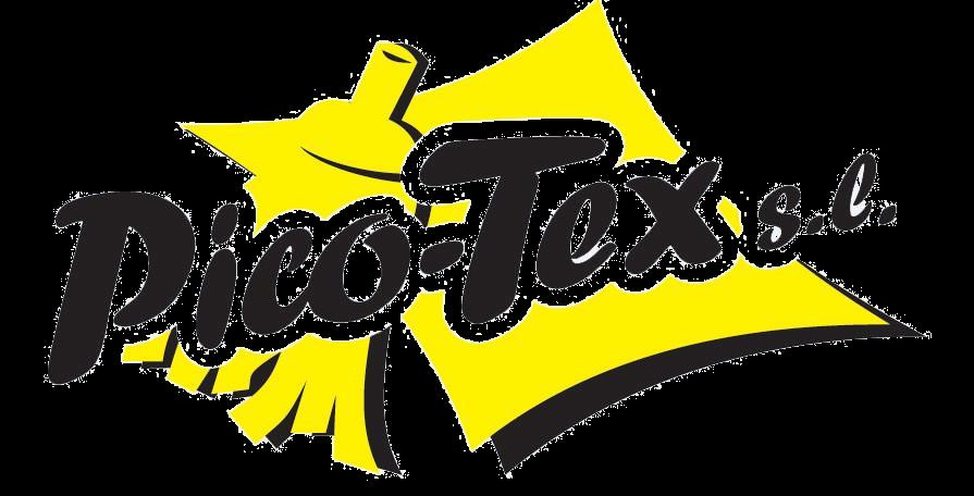 proveedores de productos para hostelería - Pico-Tex