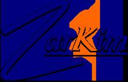 proveedores de productos para hostelería - Zarkim