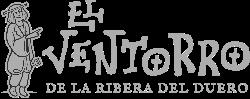 El ventorro - Restaurante de la ribera del duero