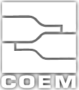 proveedores de productos para hosteleria - Coemastur