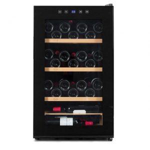 Nevera para vinos económica - Vinobox 48PRO