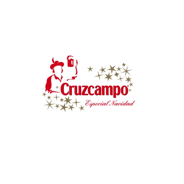 CruzCampo Edición Limitada Navidad