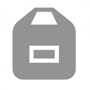 Bolsas y embalajes